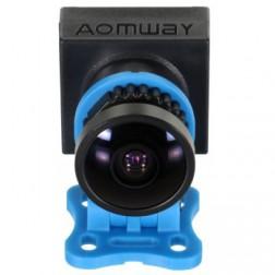 دوربین Aomway 700tvl NTSC