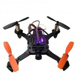 کوادروتور F110 Mini Racing Drone با دوربین