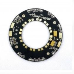 برد تقسیم ولتاژ 12 اتصاله