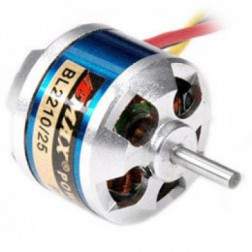 موتور براشلس مدل E-MAX BL 2210-30