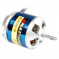 موتور براشلس مدل E-MAX BL 2220-07