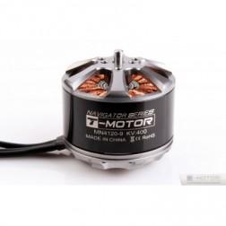 mn 4120-400kv tmotor
