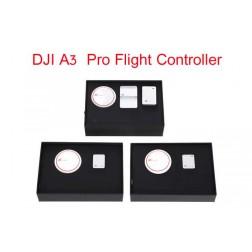 فلایت کنترل A3 PRO DJI