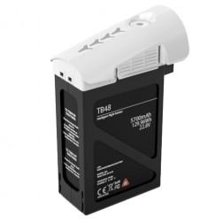 باتری اینسپایر  TB48 5700mah
