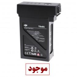 باتری هوشمند DJI Matrice 600 TB48S