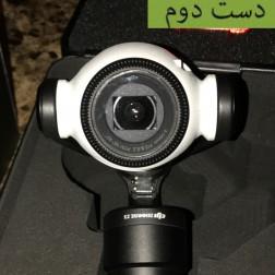 دوربین DJI Zenmuse Z3 camera