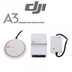 فلایت کنترل DJI A3