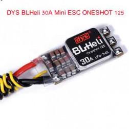 اسپید کنترل 30 آمپر - DYS