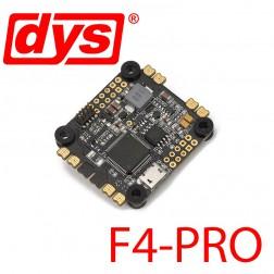 فلایت کنترل DYS F4 Pro
