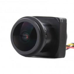 دوربین دید در شب RUNCAM OWL 700TVL STARLIGHT FPV - NTSC