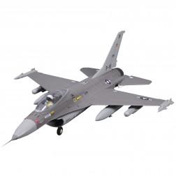 64MM F-16