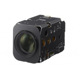 دوربین EV7500