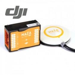 فلایت کنترل مولتی روتور DJI NAZA V2