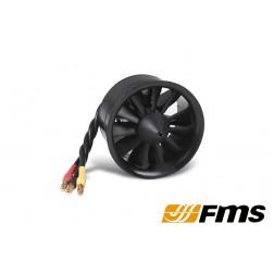 داکتد فن FMS 50mm 11 Blades