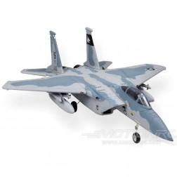 64MM F-15 PNP