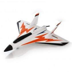 هواپیما جت الکتریکی675MM Swift