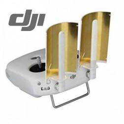 تقویت کننده آنتن رادیو DJI