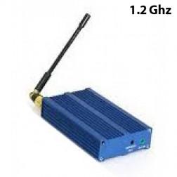 ارسال تصویر 1.2G 1500mW 8CH