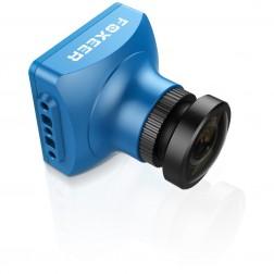 دوربین Foxeer Arrow V3 600TVL CCD با OSD Audio داخلی و بدنه فلزی