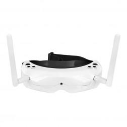 عینک Skyzone SKY02S V+ new