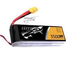 باتری 35C 3500 میلی آمپر 3 سل