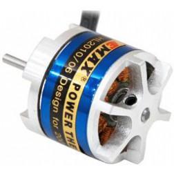 موتور براشلس Emax hl2010/06