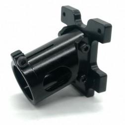 16,22,25mm اتصال لندینگ به بدنه