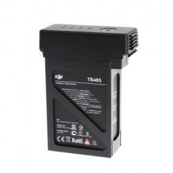 باتری ماتریس600  TB48S 5700mah