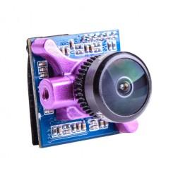 دوربین RUNCAM MICRO SPARROW 2