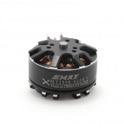 موتور براشلس مدل E-MAX MT 2808