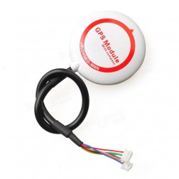 MINI UBLOX M8N GPS FOR CC3D