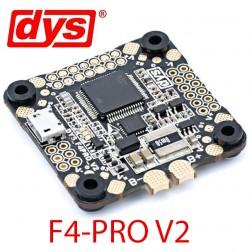 فلایت کنترل DYS F4 V2 Pro