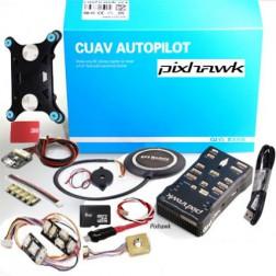 فلایت کنترل اورجینال  PIXHAWK CUAV