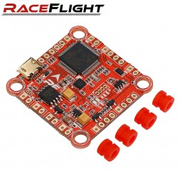 فلایت کنترل RaceFlight Revolt v2 F4