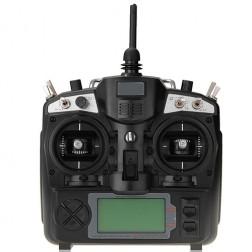 راديو كنترل 9 كانال مدل FS-TH9X