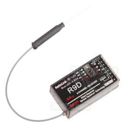 گیرنده RadioLink R9D