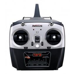 T8FB رادیو کنترل