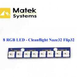 ماژول LED RGB