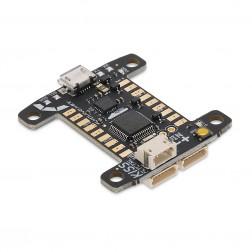 فلایت کنترل اورجینال KISS FC - 32bit FPV V1.03