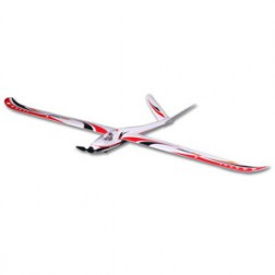 2200MM V-tail Glider PNP
