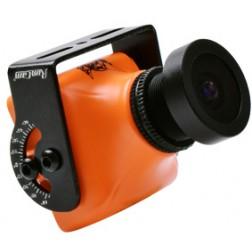 دوربین RUNCAM EAGLE 800 TVL