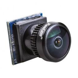 دوربین RUNCAM NANO
