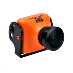 دوربین RUNCAM OWL PLUS