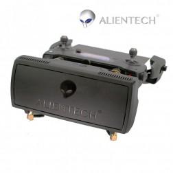 تقویت کننده سیگنال Alientech Plus