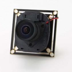 دوربین دید در شب EMAX