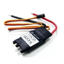 اسپید کنترل 40 آمپر 400Hz