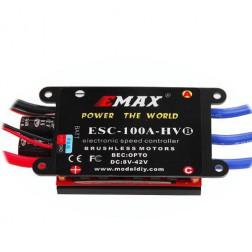 اسپيد كنترل 100 آمپر E-max 100 A HV