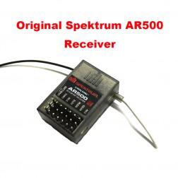 گیرنده Spektrum AR500 DSM2 5CH