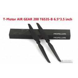 ملخ با بوش airgear 200 T6535-B 6.5x3.5