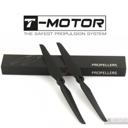 ملخ T-MOTOR AIR Gear 350